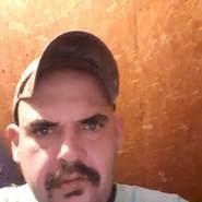 andya59230's profile photo
