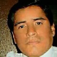 carlos799802's profile photo