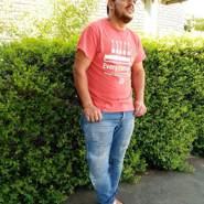 hgym343's profile photo