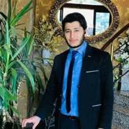 hmd557049's profile photo