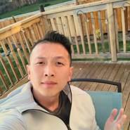 allenhong's profile photo