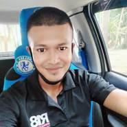 userwk29087's profile photo