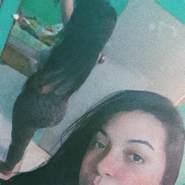 victoriadaza15's profile photo