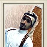 hmdk825's profile photo
