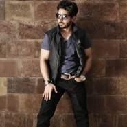 muhammadu325339's profile photo