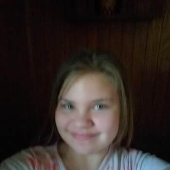 rileyp119289_Indiana_Single_Female