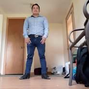 lucash162809's profile photo