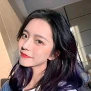 naunhh662045's profile photo