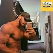 chamssouh's profile photo