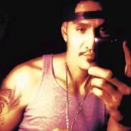 elijahc966129's profile photo