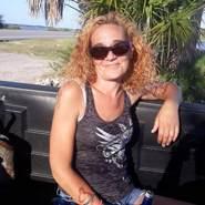 victoriaa172818's profile photo