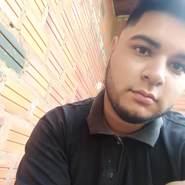 julioo127664's profile photo