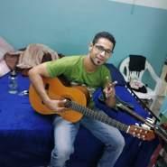 baders229522's profile photo