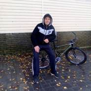 alekseyf253612's profile photo