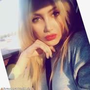 shm0264's profile photo