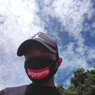 jarrisonl's profile photo