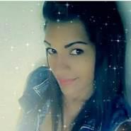perla172495's profile photo