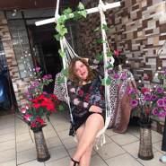 carolinaa204132's profile photo