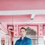 aaspa80's profile photo