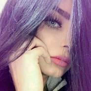 shahdahmads's profile photo