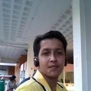 akaeidu's profile photo