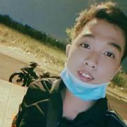 thinh402856's profile photo
