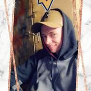 johny00205's profile photo