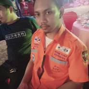 user_ikg12378's profile photo