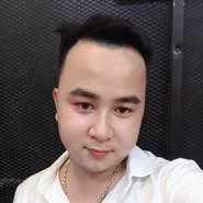 quy2136's profile photo