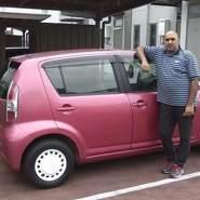 pejowali6111's profile photo