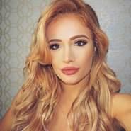 sarahh966827's profile photo