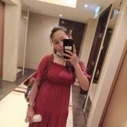 lesliedayuday's profile photo