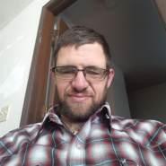 josephr949040's profile photo