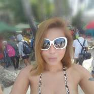 mariaj430982's profile photo