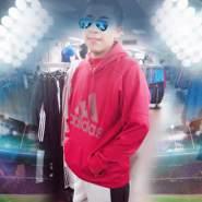 yahir28's profile photo