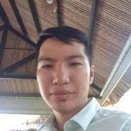 thaim68's profile photo