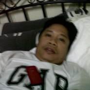 lorenzod177467's profile photo