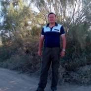 user_vc84176's profile photo