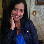 mariellec925409's profile photo