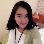 cindy249966's profile photo
