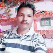 chhatava's profile photo
