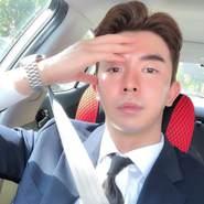 jungp44's profile photo