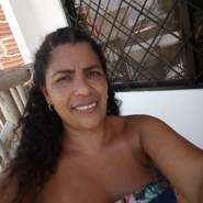marias396350's profile photo