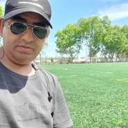 fredy686267's profile photo