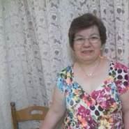 aretich498824's profile photo