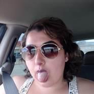 keashab51613's profile photo