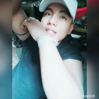 juniorr137124_San Salvador_Single_Male
