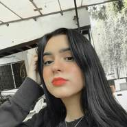 paolam639929's profile photo