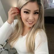 jenniferp943966's profile photo