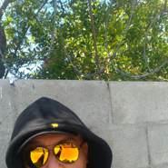 arturoj237929's profile photo
